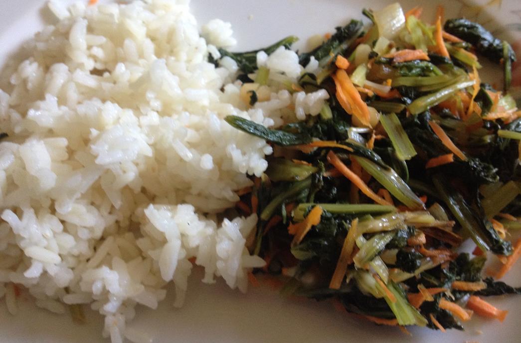 recette wok 1