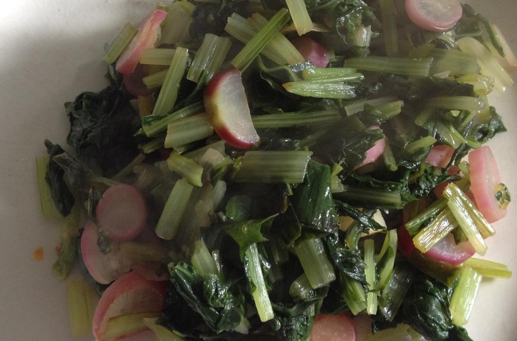 recette wok 2
